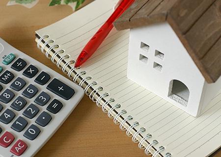 わかりやすい外装・屋根リフォーム価格表をご用意しています