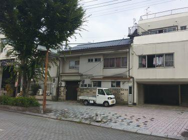 飯塚市 F様邸 屋根葺き替え工事リフォーム事例