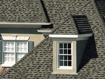 お得な屋根カバー工法プラン